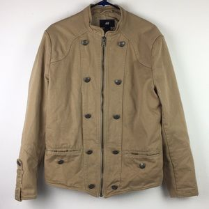H&M Jacket Size 42R Men's